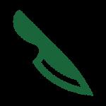 icono-afilado