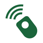 icono-copia-mandos